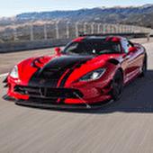 جذابترین اسامی خودروهای تاریخ اتومبیلسازی