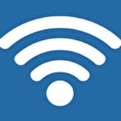 نگاهی به ویژگیهای فناوری وایفای ۶