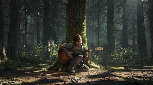 همه چیز درباره The Last of Us؛عشق و امید در آخرالزمان
