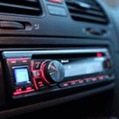 راهنمای خرید ضبط ماشین؛ بهترین انتخاب برای شما