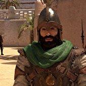 بزرگترین بازی اکشن (Hack `n` Slash) تاریخی و مذهبی جهان اسلام منتشر شد