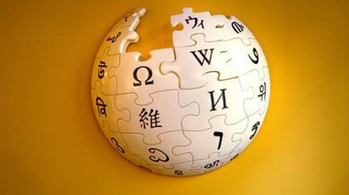 تولد ۲۰سالگیِ ویکیپدیا؛ بدون تو هرگز!
