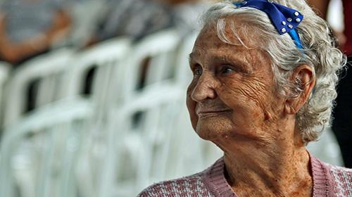 دانشمندان روش معکوس کردن روند پیری مغز را یافتند