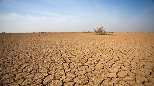 مرگ سیاره زمین؛ بسیار زودتر از آنچه تصور کنیم