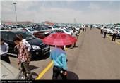 قیمت خودرو امروز ۱۳۹۷/۰۹/۲۵|چانگان ۸ میلیون تومان گران شد