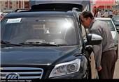 قیمت خودرو امروز ۱۳۹۷/۰۸/۳۰|کاهش یک تا دو میلیون تومانی قیمتها