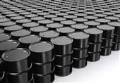قیمت جهانی نفت امروز ۱۳۹۷/۰۸/۳۰ | نفت ۱ دلار گران شد