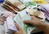 قیمت ارز در صرافی ملی کاهشی شد/ فروش دلار ۹۹۵۰تومانی در فردوسی