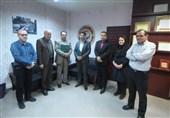 با همکاری سازمان نظام پرستاری و شرکت آسیاتک؛ جامعه پرستاری کشور از خدمات ویژه آسیاتک بهره مند می شوند