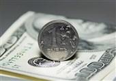 قیمت خرید دلار در بانکها ۹۷/۰۹/۲۷| دلار ۹۸۵۰ تومان شد