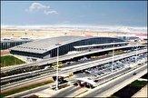 نمایندگان با تحقیق و تفحص از شهر فرودگاهی امام خمینی(ره) موافقت کردند