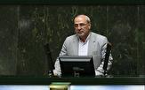 رئیس جمهور بهتر است رئیس بنیاد شهید را برکنار کند