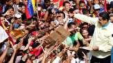 هدف آمریکا انتقامگیری از رهبران مستقل آمریکای لاتین