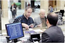 شفافیت تراکنشهای بانکی؛ زیرساخت سالمسازی اقتصاد / از مهار پولشویی تا کنترل سوداگری وفرار مالیاتی