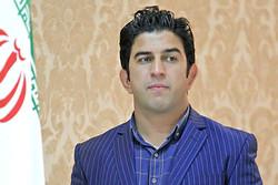 ۵۸۰ مدال رنگارنگ حاصل تلاش ورزشکاران استان مرکزی