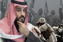 بن بست بزرگ عربستان در یمن/سناریوهای پیش روی ریاض