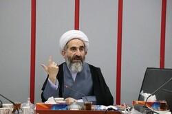 لزوم الگوبرداری مسئولان از مدیریت دینی و ولایی «سردار سلیمانی»