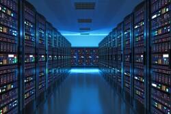 نقش شبکه ملی اطلاعات در حکمرانی فضای مجازی/ چرا پلتفرمهای خارجی قوانین ما را نمیپذیرند