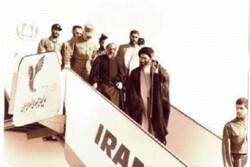 چقدر از مصوبات سفر رهبر انقلاب در سال ۷۲ به تبریز محقق شده است؟