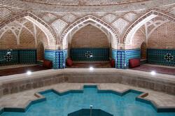 حمام های ترکی جای گرمابه های سنتی را گرفتند/ مرگ تدریجی یک خاطره