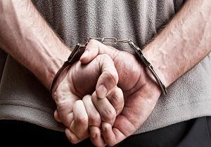 پلیس دستان قاتل را بست