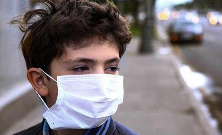 ۱۶۸ هزار ماسک در داروخانههای شبانهروزی قم توزیع شد