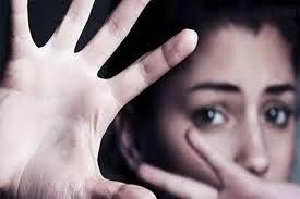 تجاوز به دختر توسط ناپدری