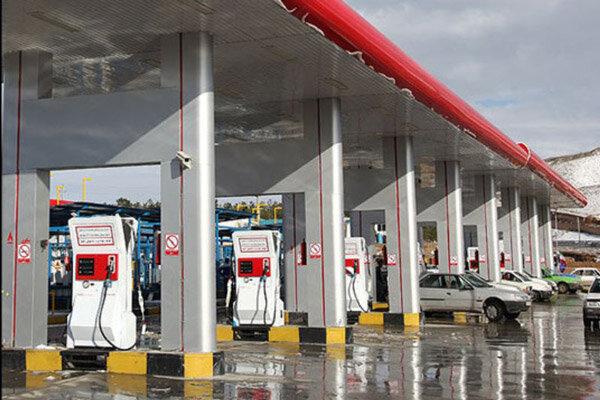 خود مردم نکات بهداشتی را در پمپ بنزین رعایت کنند+صوت