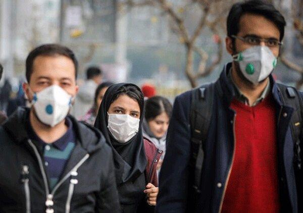 هم ماسک بزنیم، هم بهداشت را رعایت کنیم