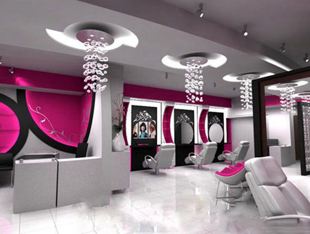 تمدید تعطیلی آرایشگاهها و تالارها در پایتخت به مدت یک هفته