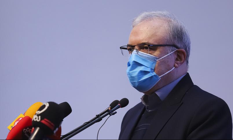 آغاز تست انسانی واکسن ایرانی کرونا تا ۳ هفته آینده