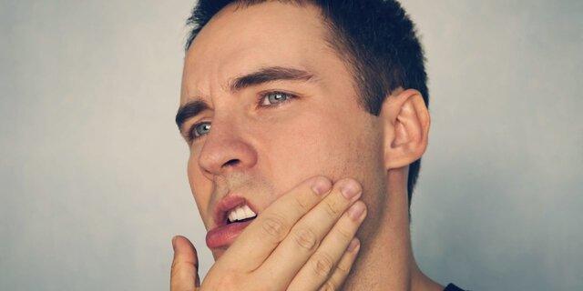 نکاتی برای حفظ سلامت دهان و دندان در دوران همه گیری