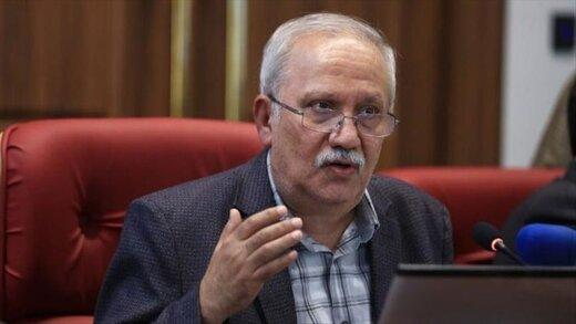 ورود واکسن کوبایی تا چند هفته دیگر به ایران/ حتما واکسن کوبایی تزریق میکنم