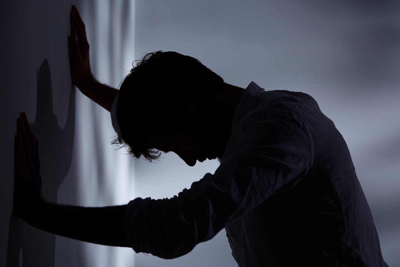 تاثیر داروهای آنتی بیوتیک در درمان افسردگی