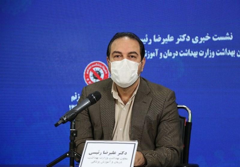 پروتکلها رعایت نشود جشنواره فجر متوقف میشود/ تردد شبانه در تمام شهرهای کشور ممنوع شد