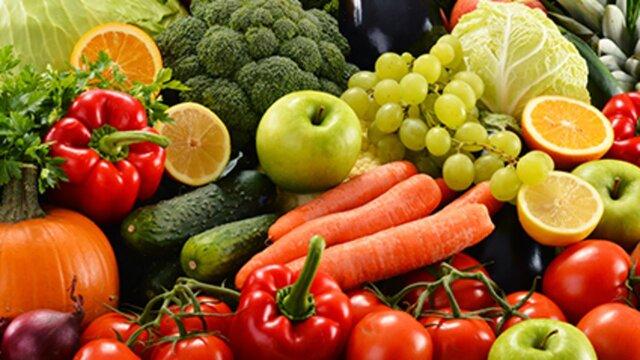 چند ماده غذایی موثر در پیشگیری از بروز سرطان