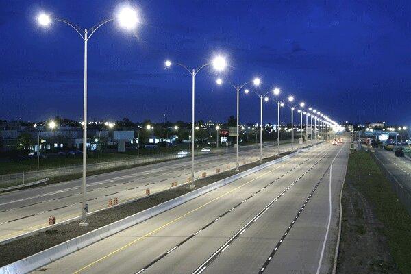 روشنایی شبانه به پایتخت بازگشت/ از مردم عذرخواهی میکنیم